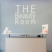 salon-internal-1-small