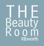 The Beauty Room Kibworth
