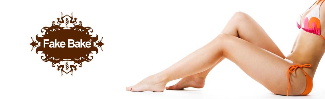 Tanning Treatments