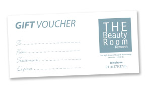 gift-vouchers-kibworth-beauty-room